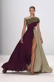 abendkleid designer abendkleider berlin designer modische kleider in der welt beliebt