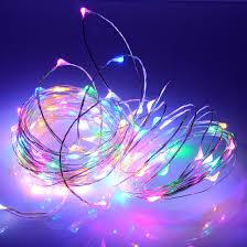 christmas lights big bulbs christmas lights decoration
