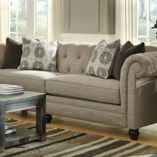 Ashley Sofa Set by Azlyn Sepia Sofa Set Louisville Overstock Warehouse