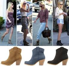 129 best how to wear boots images on pinterest shoes ankle