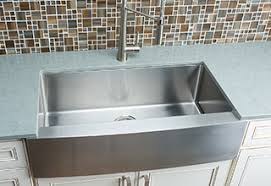 Kitchen Sink Shop by Kitchen Hardware Costco