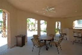 2 Bedroom Apartments In Las Vegas Acerno Villas Everyaptmapped Las Vegas Nv Apartments