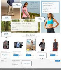 magento layout xml tutorial magento 2 homepage layout