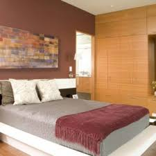 architecture inspiring modern decorating ideas bedroom wooden