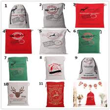 discount large velvet gift bags wholesale 2017 large velvet gift