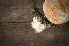 romanian country bread recipe romanian tara paine