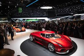 koenigsegg one top speed 2017 koenigsegg regera review top speed