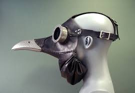 gas masks yahoo image search results masks and those behind