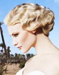 30 best retro hairstyles
