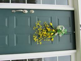 front doors enchanting ideas for front door decor ideas for