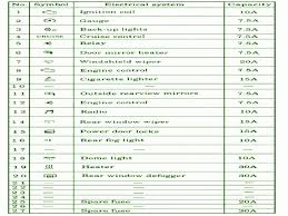2004 mitsubishi outlander radio wiring diagram mitsubishi wiring