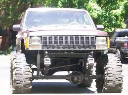 jeep xj leaf springs front leaf components pirate4x4 com 4x4 and