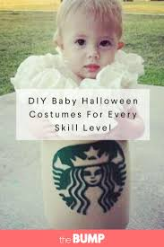 121 best halloween ideas images on pinterest halloween ideas