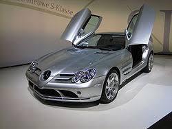 Los 10 autos mas caros de los famosos