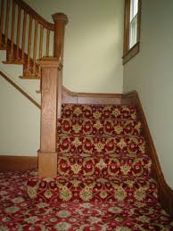 stair cool image of accessories for staircase decoration using