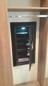 Bedroom Furniture With Hidden Compartments Best 10 Hidden Safe Ideas On Pinterest Secret Safe Gun Hiding