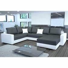 bois et chiffon canapé canapé bois et chiffon prix information conception de chaise