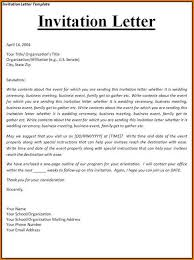 100 invitation letter for visa one year multiple entry of