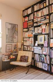 40 best books make a home images on pinterest reading nooks