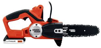 black friday chainsaw sales best 10 battery chainsaw ideas on pinterest chainsaw sale used