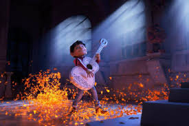 pixar u0027s coco called u0027rip off u0027 by angry fans of similar day of the