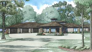 porte cochere house plans images of french country house plans with porte cochere home