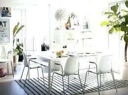 white dining room sets white dining room table raisons org