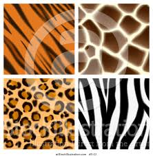 halloween stripe background tiger stripe background clipart collection