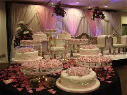 google image result for http www asianweddingcakes co uk