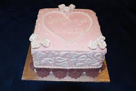 Wedding Shower Cakes How To Choose Wedding Shower Cakes Well U2014 Liviroom Decors