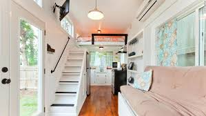 vacation in a tiny house tiny houses interiors tiny home interiors of worthy tiny house