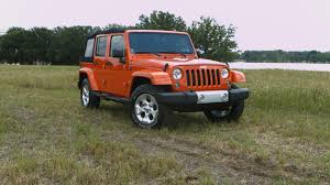 jeep wrangler 4 door top off test drive 2015 jeep wrangler unlimited review car pro