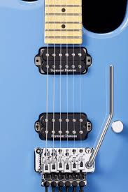 the jb and 59 u2013 a classic combination seymour duncan