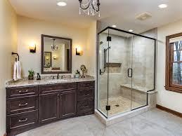 bathroom remodeling sj janis