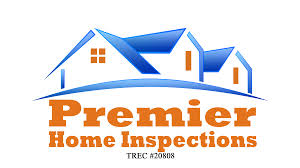 Home Inspector by Premier Home Inspections About Us Houston Home Inspection