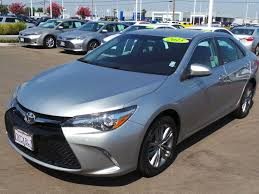 camry camry for sale