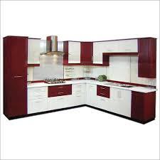 furniture of kitchen modular kitchen furniture