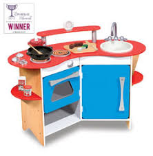 go kids play parent u0027s top rated kids play kitchen sets for