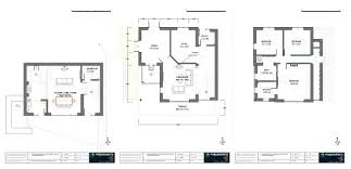floor plan websites best website for house plans best floor plan website inspirational