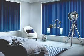 vertical blinds roller blinds venetian blinds wooden blinds