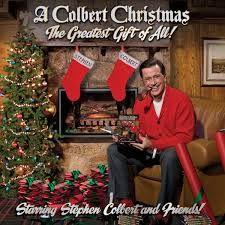 christmas photo album what are your favorite christmas albums neogaf