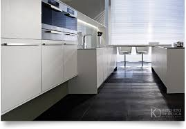 Kitchen Designers Uk Kitchens By Design Luxury Kitchens Designed For You