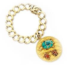 cartier bracelet charm images Fd gallery cartier bracelets jpg