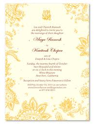 reception cards indian wedding reception cards home remodel indian wedding