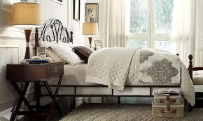 cool bedframes king bed frame as cool for metal bed frames buying a bed frame