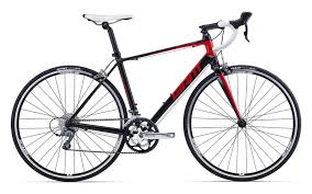 Light Bicycle The Best Road Bike Reviews Of 2017 Reviews Com