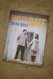 186 best wedding save the date images on pinterest wedding