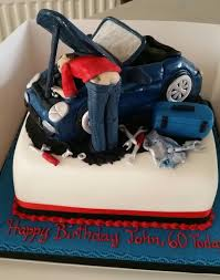 jeep cake topper car cake cars theme cake for his bday so somesh wish have been