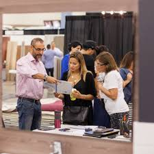 Home Design And Remodeling Show Broward County Convention Center Home Design Interior Brightchat Co Topics Part 1416