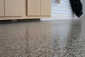Industrial Laminate Flooring Aiflooring